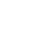 Harrisonburg - Rockingham Chamber of Commerce