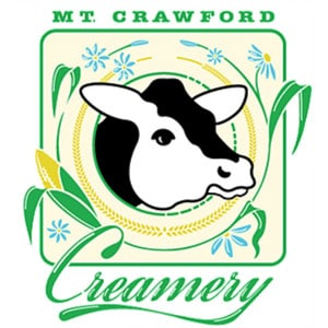 Mount Crawford Creamery
