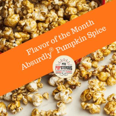 Absurdly-Pumpkin-Spice-gourmet-popcorn